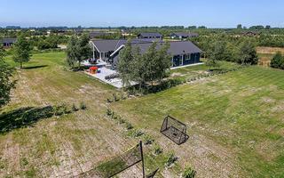 Ferienhaus DCT-48227 in Marielyst für 20 Personen - Bild 142771346