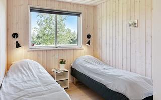 Ferienhaus DCT-48227 in Marielyst für 20 Personen - Bild 142771398