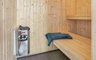 Ferienhaus DCT-48227 in Marielyst für 20 Personen - Bild 142771434