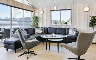 Ferienhaus DCT-48227 in Marielyst für 20 Personen - Bild 142771370