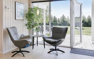 Ferienhaus DCT-48227 in Marielyst für 20 Personen - Bild 142771372
