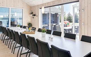 Ferienhaus DCT-48227 in Marielyst für 20 Personen - Bild 142771376