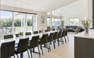Ferienhaus DCT-48227 in Marielyst für 20 Personen - Bild 142771380