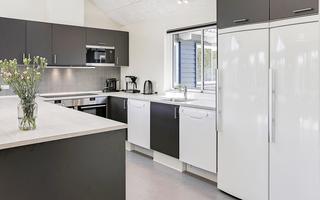 Ferienhaus DCT-48227 in Marielyst für 20 Personen - Bild 142771382