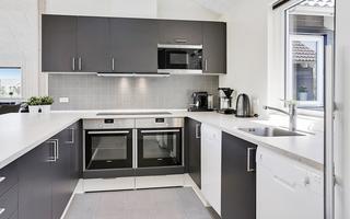 Ferienhaus DCT-48227 in Marielyst für 20 Personen - Bild 142771384