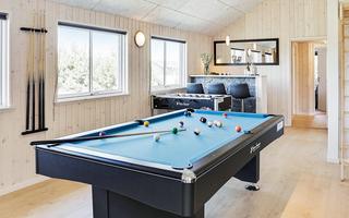 Ferienhaus DCT-48227 in Marielyst für 20 Personen - Bild 142771386