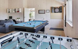 Ferienhaus DCT-48227 in Marielyst für 20 Personen - Bild 142771390
