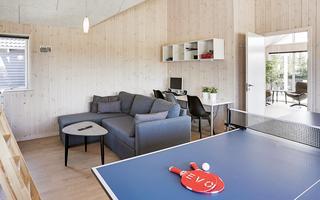 Ferienhaus DCT-48227 in Marielyst für 20 Personen - Bild 142771394