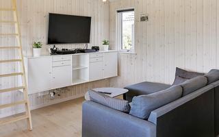 Ferienhaus DCT-48227 in Marielyst für 20 Personen - Bild 142771396