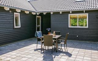 Ferienhaus DCT-48227 in Marielyst für 20 Personen - Bild 142771420