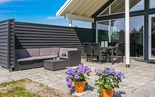 Ferienhaus DCT-48227 in Marielyst für 20 Personen - Bild 142771422