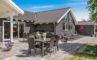 Ferienhaus DCT-48227 in Marielyst für 20 Personen - Bild 142771424