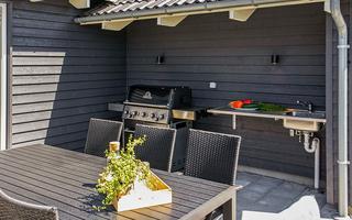 Ferienhaus DCT-48227 in Marielyst für 20 Personen - Bild 142771426