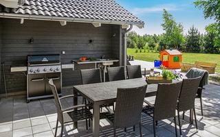 Ferienhaus DCT-48227 in Marielyst für 20 Personen - Bild 142771428