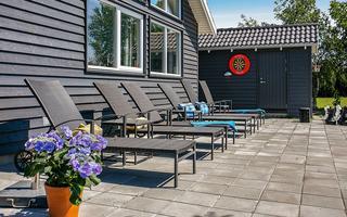 Ferienhaus DCT-48227 in Marielyst für 20 Personen - Bild 142771430