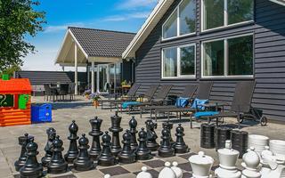 Ferienhaus DCT-48227 in Marielyst für 20 Personen - Bild 142771432