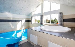 Ferienhaus DCT-48227 in Marielyst für 20 Personen - Bild 142771368
