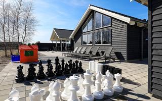 Ferienhaus DCT-48227 in Marielyst für 20 Personen - Bild 142771348