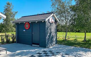 Ferienhaus DCT-48227 in Marielyst für 20 Personen - Bild 142771352