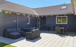 Ferienhaus DCT-48227 in Marielyst für 20 Personen - Bild 142771350
