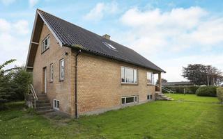 Ferienhaus DCT-49398 in Løkken für 7 Personen - Bild 142772278