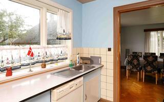 Ferienhaus DCT-49398 in Løkken für 7 Personen - Bild 142772260