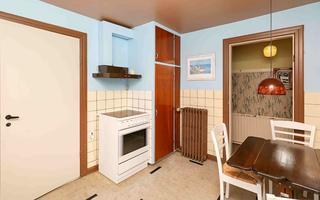Ferienhaus DCT-49398 in Løkken für 7 Personen - Bild 142772262