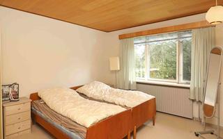 Ferienhaus DCT-49398 in Løkken für 7 Personen - Bild 142772264