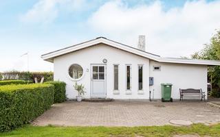 Sommerhus DCT-50021 i Ajstrup, Malling til 6 personer - billede 196781762