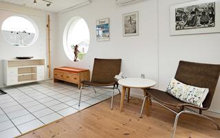 Sommerhus DCT-50021 i Ajstrup, Malling til 6 personer - billede 196781800
