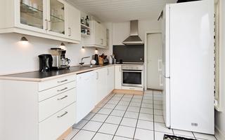 Sommerhus DCT-50021 i Ajstrup, Malling til 6 personer - billede 196781790