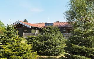 Ferienhaus DCT-50223 in Stauning für 6 Personen - Bild 136915363