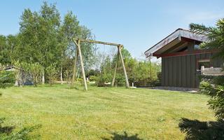 Ferienhaus DCT-50223 in Stauning für 6 Personen - Bild 136915365