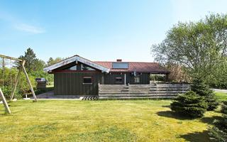Ferienhaus DCT-50223 in Stauning für 6 Personen - Bild 136915367