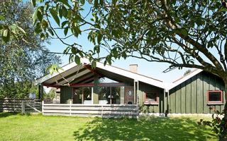 Ferienhaus DCT-50223 in Stauning für 6 Personen - Bild 136915361