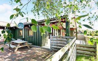 Ferienhaus DCT-50223 in Stauning für 6 Personen - Bild 136915417