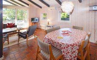 Ferienhaus DCT-50223 in Stauning für 6 Personen - Bild 136915377
