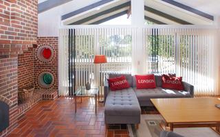 Ferienhaus DCT-50223 in Stauning für 6 Personen - Bild 136915379
