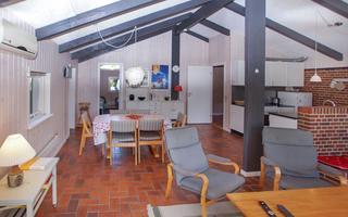 Ferienhaus DCT-50223 in Stauning für 6 Personen - Bild 136915375