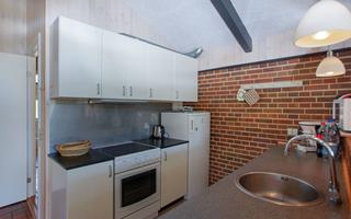 Ferienhaus DCT-50223 in Stauning für 6 Personen - Bild 136915373