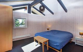 Ferienhaus DCT-50223 in Stauning für 6 Personen - Bild 136915391