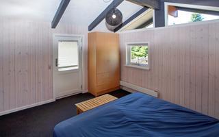 Ferienhaus DCT-50223 in Stauning für 6 Personen - Bild 136915393