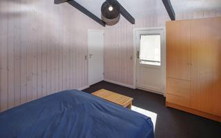 Ferienhaus DCT-50223 in Stauning für 6 Personen - Bild 136915395