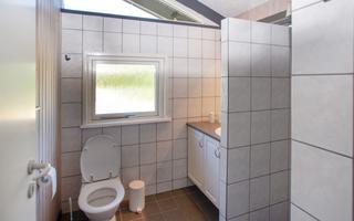 Ferienhaus DCT-50223 in Stauning für 6 Personen - Bild 136915403