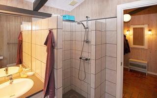 Ferienhaus DCT-50223 in Stauning für 6 Personen - Bild 136915401