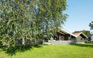Ferienhaus DCT-50223 in Stauning für 6 Personen - Bild 136915415