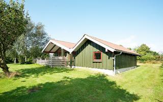Ferienhaus DCT-50223 in Stauning für 6 Personen - Bild 136915419
