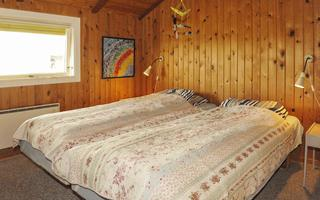 Holiday home DCT-50265 in Bjerregård for 4 people - image 133450099