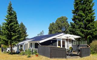 Holiday home DCT-50434 in Bratten for 5 people - image 133450985
