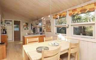 Holiday home DCT-50434 in Bratten for 5 people - image 133450993